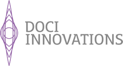 Doci Innovations
